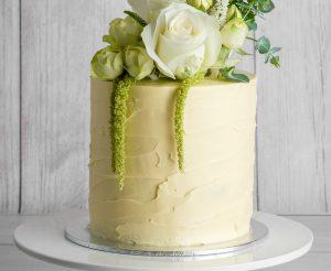 Bakery Cakes 2019-6