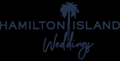 Logo-2018-1