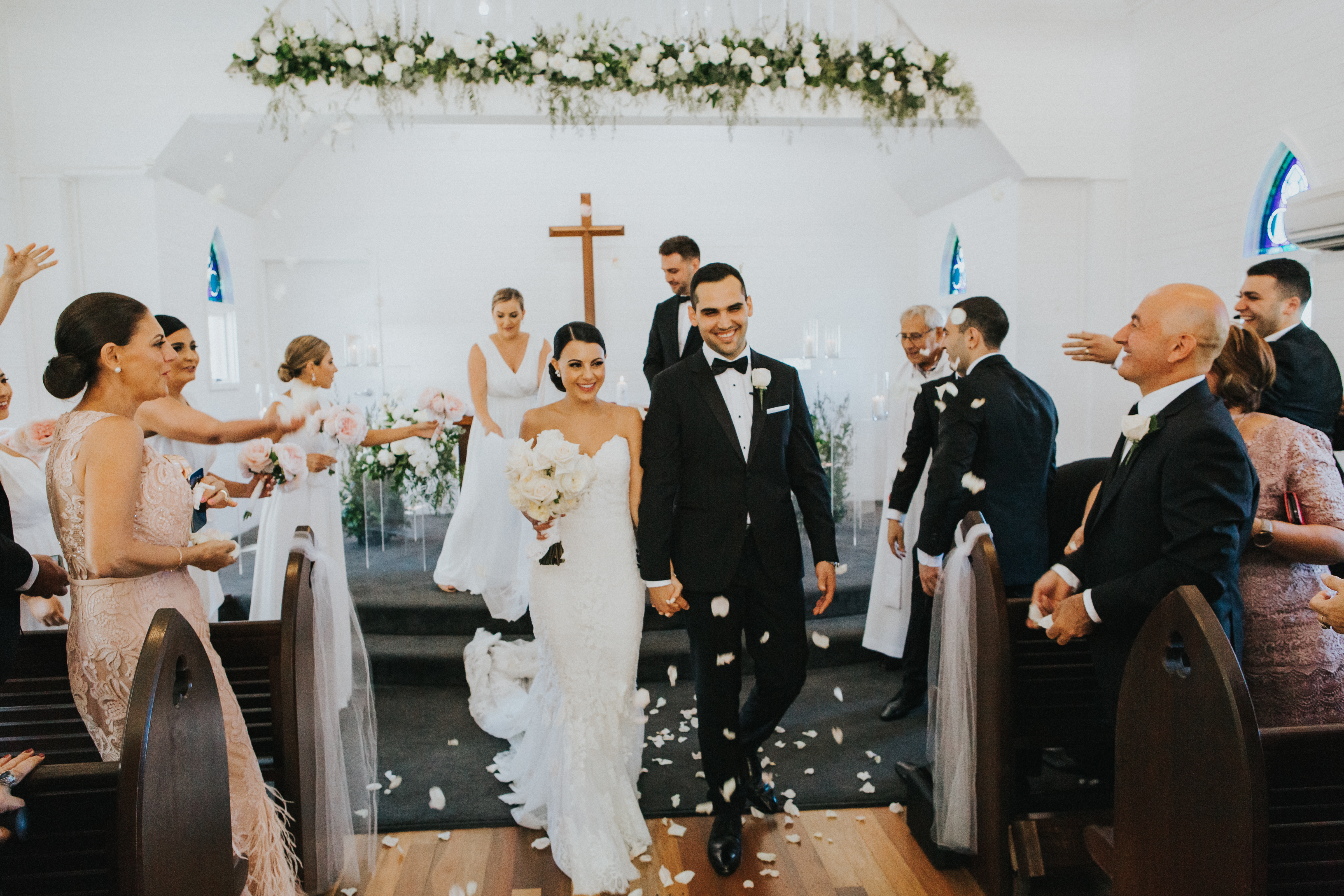 https://www.hamiltonislandweddings.com/wp-content/uploads/2019/02/1810200555.jpg