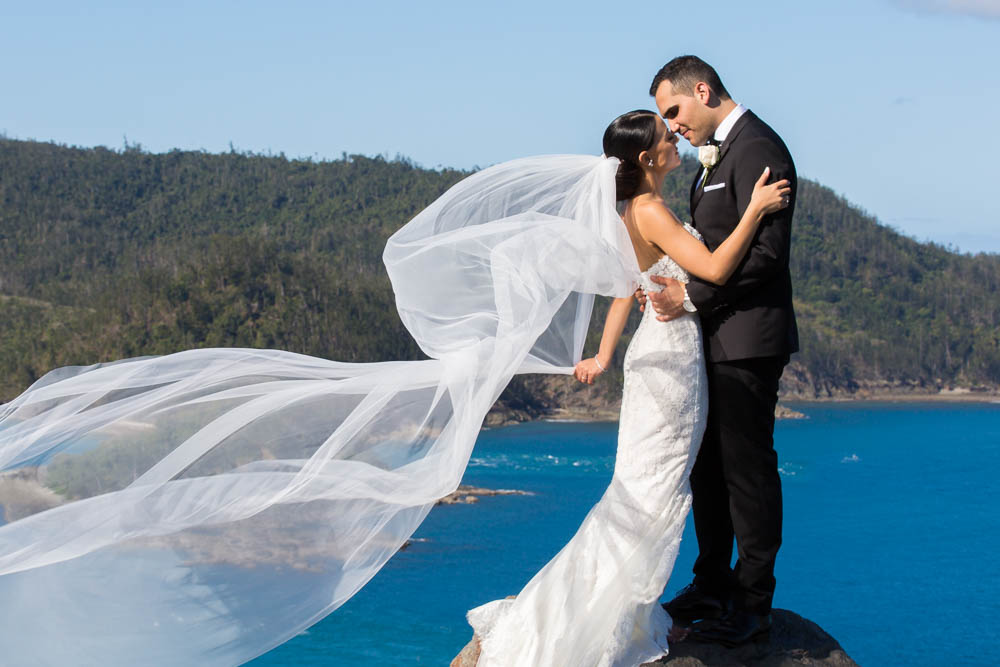 https://www.hamiltonislandweddings.com/wp-content/uploads/2019/02/Crawley-8.jpg