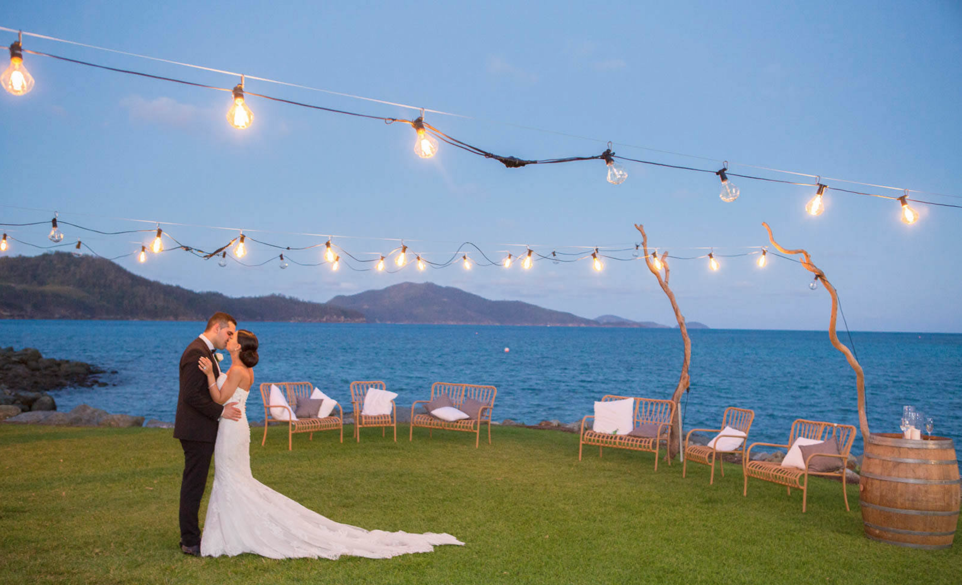 https://www.hamiltonislandweddings.com/wp-content/uploads/2019/02/Screen-Shot-2019-02-21-at-2.15.45-pm.png