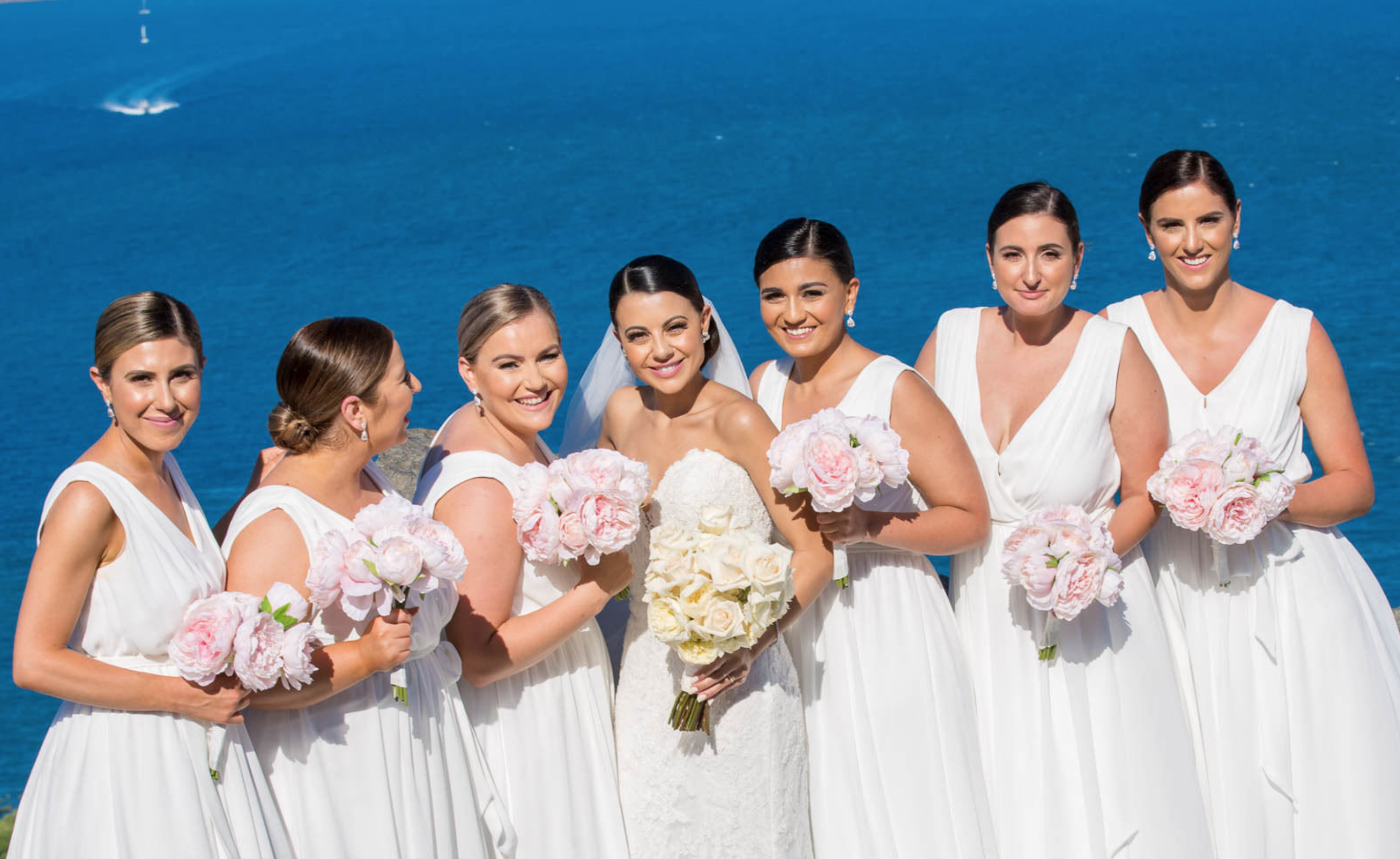 https://www.hamiltonislandweddings.com/wp-content/uploads/2019/02/Screen-Shot-2019-02-21-at-2.37.30-pm.png