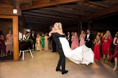 https://www.hamiltonislandweddings.com/wp-content/uploads/2019/02/dancing.jpg