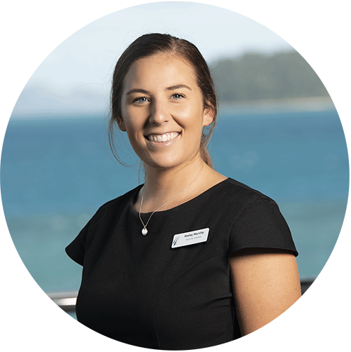 https://www.hamiltonislandweddings.com/wp-content/uploads/2019/03/keeley-500px.png