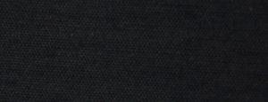 Linen-Navy-Blend