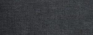 Linen-Steel